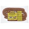 Conecuh Hickory Smoked Sausage, 16 oz