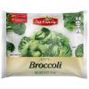 Our Family Cut Broccoli, 12 oz