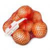 Onions, 7 ct