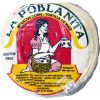 La Poblanita Corn Tortillas, 32 Oz