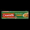 Creamette Thin Spaghetti, 1 lb