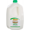 Rutters 1% Milk Gallon