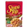 Kraft Stove Top Stuffing Mix for Turkey, 6 oz