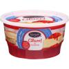 Marzetti Glaze For Strawberries, 12.75 oz