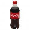 Coca-Cola, 20 fl oz