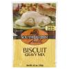 Southeastern Mills Biscuit Gravy Mix, 4.5 oz
