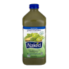 Naked Green Machine Boosted 100% Juice Smoothie, 1/2 gal
