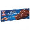 Little Debbie English Walnuts Fudge Brownies, 12 ct
