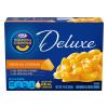 Kraft Deluxe Macaroni and Cheese Original Cheddar, 14 oz