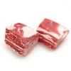 Beef Ribs Sliced