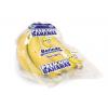 Belinda Bananas