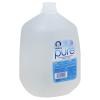 Pure Purified Water, 1 gal