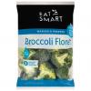 Eat Smart Broccoli Florets, 12 oz