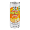 V8 V-Fusion Orange Pineapple Energy Drink, 8 fl oz