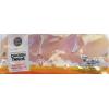 Boneless & Skinless Chicken Thighs