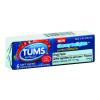 Tums Antacid Very Cherry Soft Chews, 6 ct