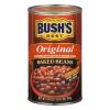 Bush's Best Original Baked Beans, 28 oz
