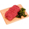 Ground Beef 73% Lean