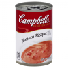 Campbell's Tomato Bisque, 10.75 oz
