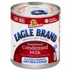 Eagle Brand Borden Sweetened Condensed Milk, 14 oz