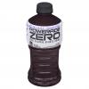 Powerade Zero Ion4 Grape Sports Drink, 32 fl oz