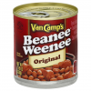 Van Camp's Beanee Weenee Original 7.75oz