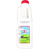 Derle Hygrade Vitamin D Milk, 1 qt