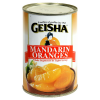Geisha Mandarin Oranges in Light Syrup, 11 oz