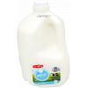 Our Family Lowfat Milk, 1 gal