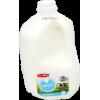 Our Family Lowfat Milk, 1 gal