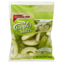 Tart Apple Slices, 14 oz