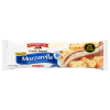 Pepperidge Farm Real Mozzarella Garlic Bread, 11.75 oz