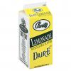Purity Dair-E Lemonade, .5 gal