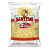 Santitas White Corn Tortilla Chips, 11 oz