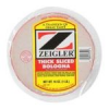 Zeigler Thick Sliced Bologna, 16 oz