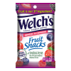 Welch's Fat Free Berries N' Cherries Fruit Snacks, 5 oz