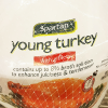Spartan Young Turkey with Giblets