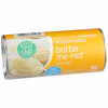 Food Club Butter-Me-Not Biscuits, 9.5 oz