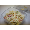 Co-op Mac Salad 16oz