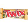Twix Cand Bar, 1.79 oz