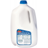 Our Family 2% Reduced Fat Milk, 1 gal