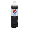 Pepsi Diet Cola, 2 liters