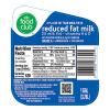 Food Club 2% Reduced Fat Milk, 1 gal