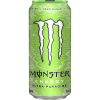 Monster Energy Ultra Paradise, 16 fl oz