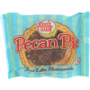 Fancy Southern Pecan Pie, 3 oz