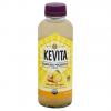 Kevita Lemon Ginger Sparkling Probiotic Drink, 15.2 fl oz