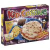 Kid Cuisine Magical Cheese Pizza, 7.45 oz