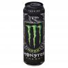 Monster Energy Import Ginsengtaurine, 18.6 fl oz