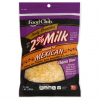 Food Club Finely Shredded Reduced Fat Mexican Cheese Blend, 7 oz