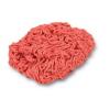 80% Ground Beef